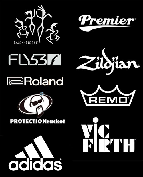 endorsements-logos
