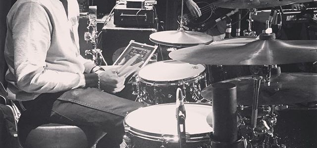 How To Become A Drum Teacher